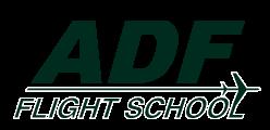 ADF Airways