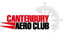 Canterbury Aero Club