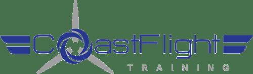 Coast Flight Training