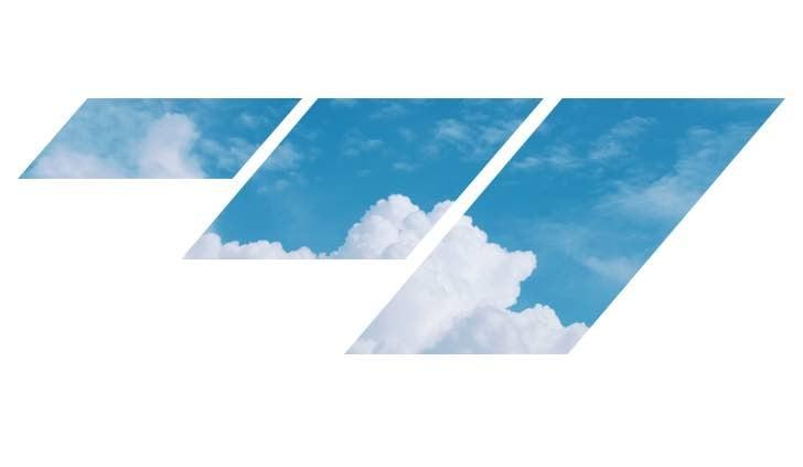 FSP-clouds