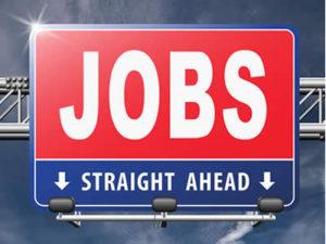 jobs-straight-ahead
