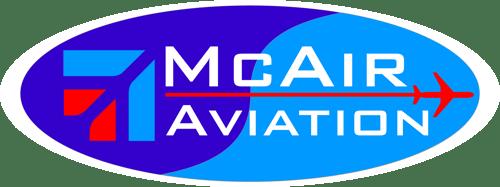 BlueMcAir Aviation