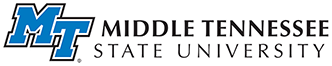 iddle Tennessee State University
