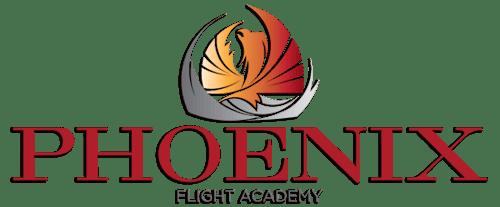 Phoenix Flight Academy