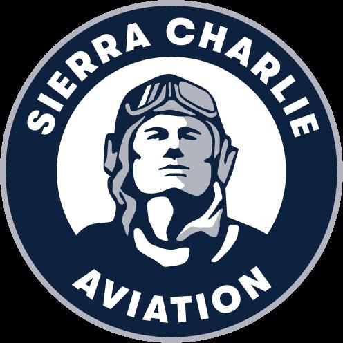 Sierra Charlie Aviation