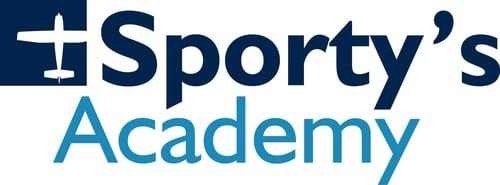 Sporty's Academy