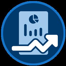 icon-KPIs