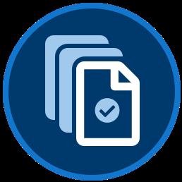 icon-audit-1