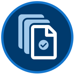icon-audit-2