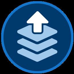 icon-blueprint