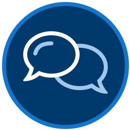 icon-communication