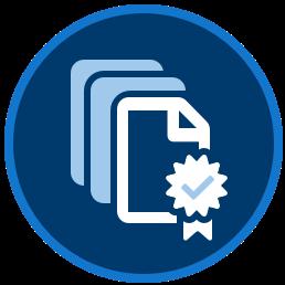 icon-compliance-stress