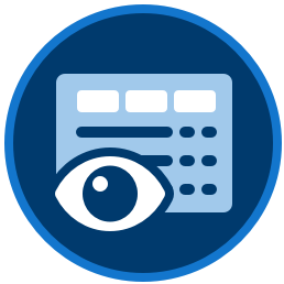 icon-dashboard