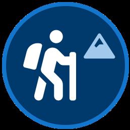 icon-grit