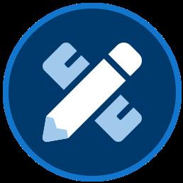 icon-operational