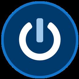 icon-rest