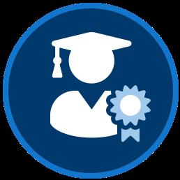icon-students