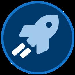 icon-value