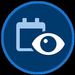 icon-visibility