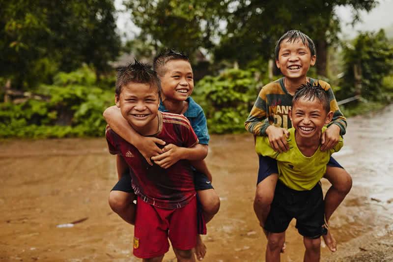 smiling-laughing-boys2