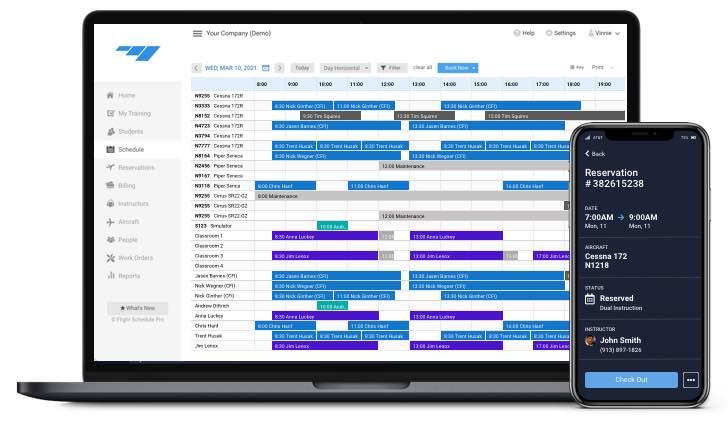 tabs-scheduling-efficiency